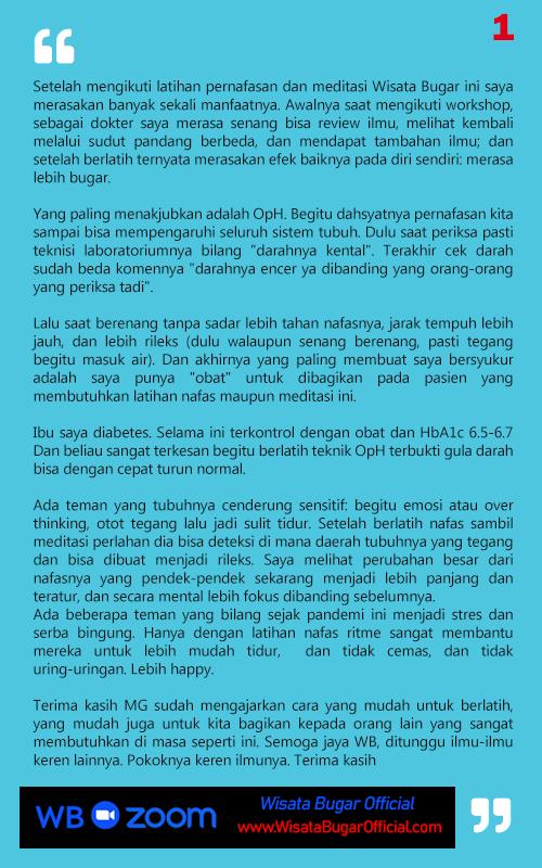 testimonial 01
