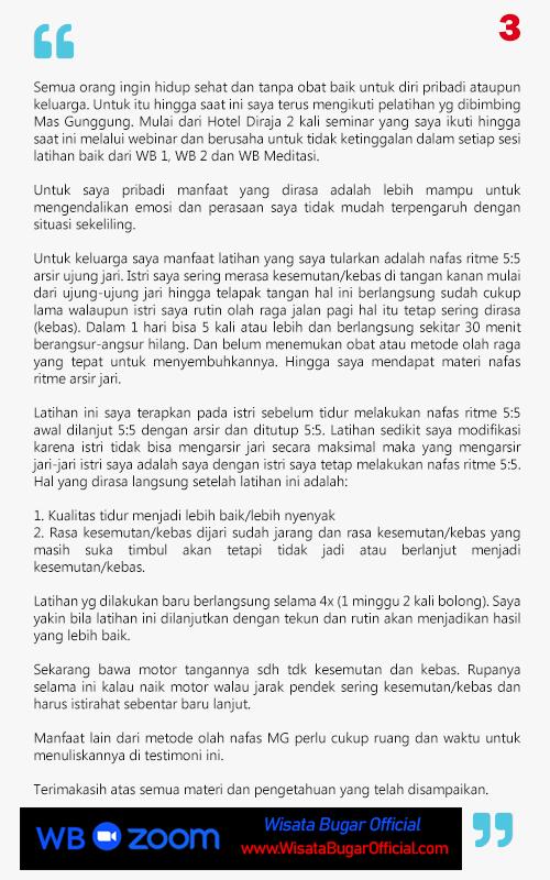 testimonial 03