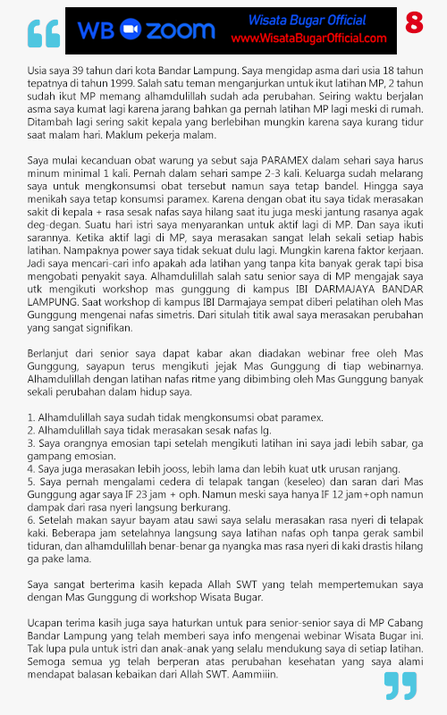 testimonial 08