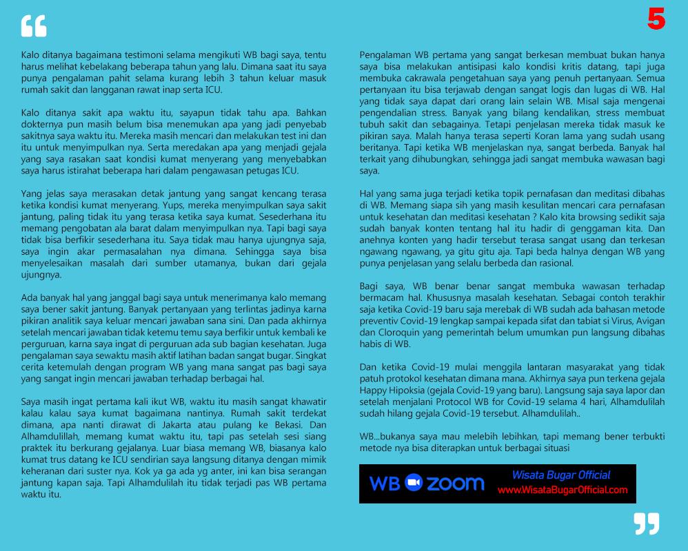 testimonial 05
